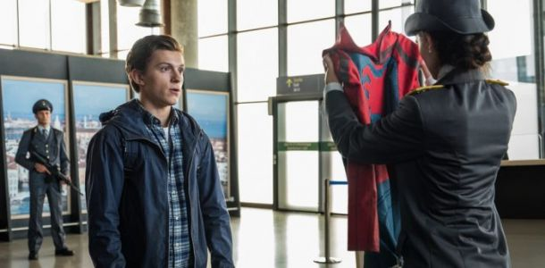 Why 'Spider-Man: Far From Home' is the Last Movie in Marvel's Phase 3