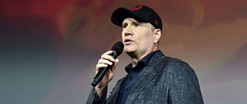 Kevin Feige Becomes Chief Creative Officer at Marvel, Now Overseeing Film, TV, and Publishing