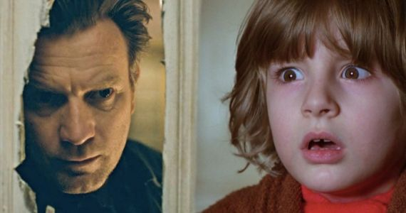 Original Danny Torrance Actor Responds to The Shining Sequel Doctor Sleep