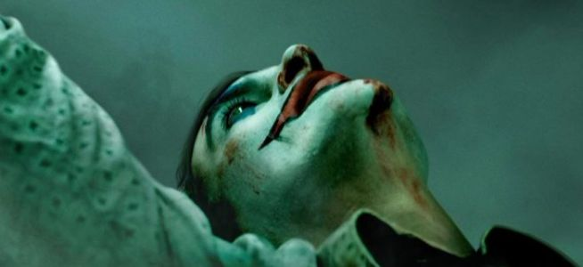 'Joker' Trailer: Joaquin Phoenix Becomes the Clown Prince of Crime