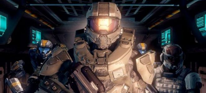 Director Rupert Wyatt Explains Why He Left the Long-Developing 'Halo' TV Series