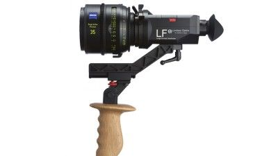 Lindsey Optics New Large Format Director's Viewfinder Has You Covered