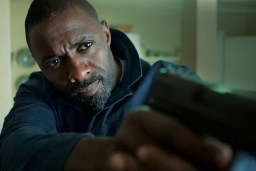 Stream It Or Skip It: 'The Take' On Netflix, Where Idris Elba & Richard Madden Begrudgingly Team Up To Stop French Terrorists