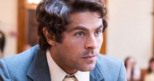 Zac Efron Is Ted Bundy in Official First Look at Extremely