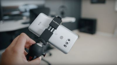 5 Super Useful Camera Accessories You Can Get for Less than $50