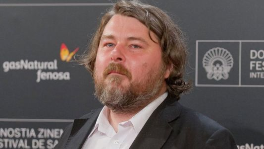 Generation Z: Ben Wheatley to Write and Direct Zombie Drama for BBC