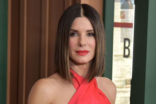 Netflix, Sandra Bullock Team on Millarworld Adaptation 'Reborn'