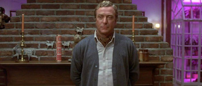 The Best Michael Caine Movies You've Probably Never Seen