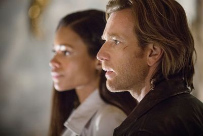 What's Streaming on Amazon Prime Video Tonight: 'Our Kind of Traitor' + More