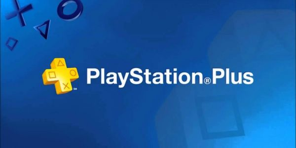 Free PlayStation Plus Games For November 2018 Announced
