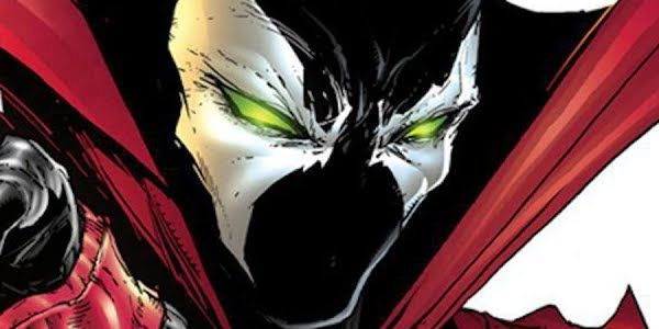 The Spawn Reboot Has Added Another Comic Book Movie Veteran