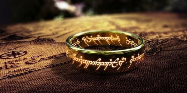 The Lord of the Rings Movies, Ranked