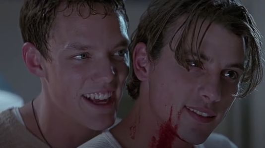 No One Knows Which Killer Killed Who In The Original Scream