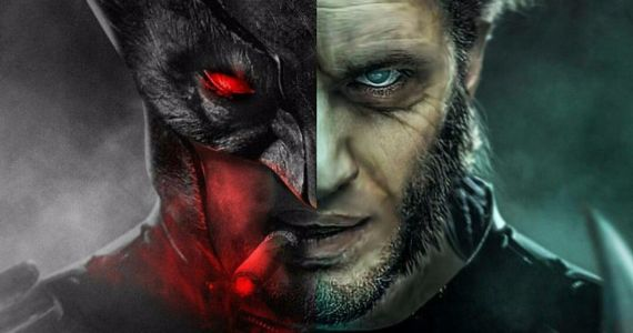 Scrapped X-Men: First Class Sequel Plans Included Tom Hardy as Young Wolverine