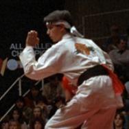 Watch First Footage From 'Karate Kid' Sequel Series 'Cobra Kai'; Here's Everything We Know