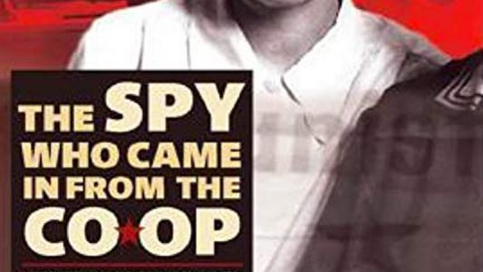 The Spy Who Came In From The Co-Op Being Adapted by the BBC
