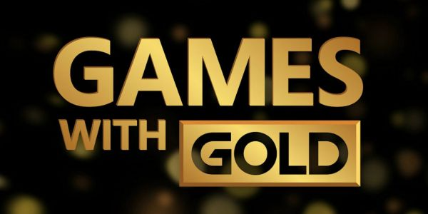 Xbox Games With Gold For September 2019 Announced | Screen Rant