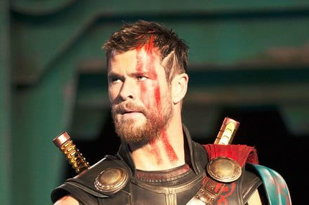 Everything we know about the Marvel phase 4 movie Thor: Love and Thunder