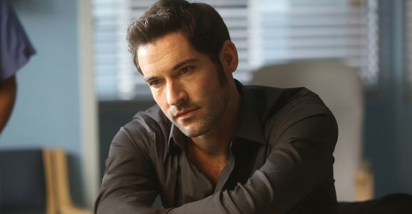 Netflix Saves 'Lucifer' From A Hellish Fate, Brings It Back For Season 4