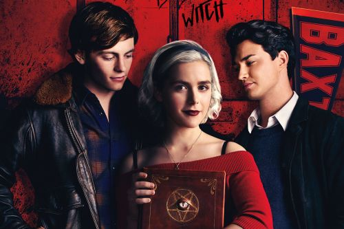 'Chilling Adventures of Sabrina' Recap: Everything You Need to Know Going into Part 3