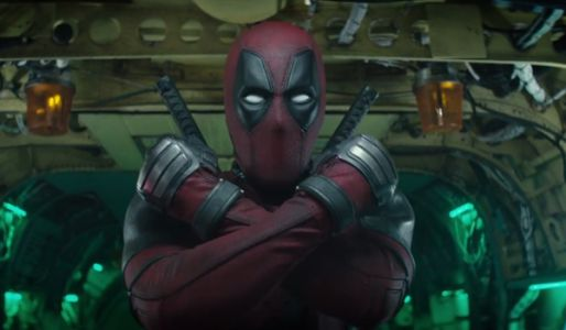 Why Deadpool 3 Should Still Happen, Despite Ryan Reynolds' Concerns