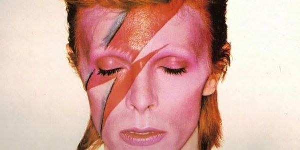 David Bowie Biopic May Be In Development