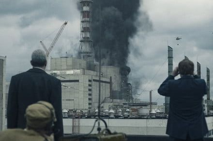 Chernobyl: 10 burning questions we still have after watching the HBO miniseries