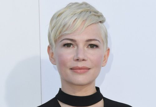 Michelle Williams Joins Julianne Moore in After the Wedding Remake