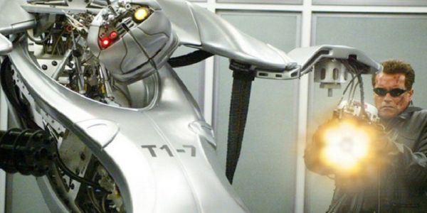 They'll Be Back: The 10 Most Powerful Terminator Models, Ranked