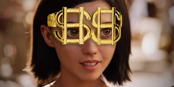 How Much Did Alita: Battle Angel Cost To Make?