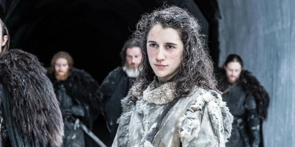Game of Thrones: 8 Characters Who Might Actually Be Someone Else