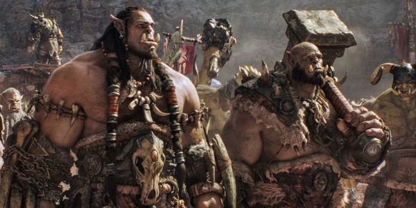 Warcraft Director: 'No One Really Knows' if Warcraft 2 Will Happen