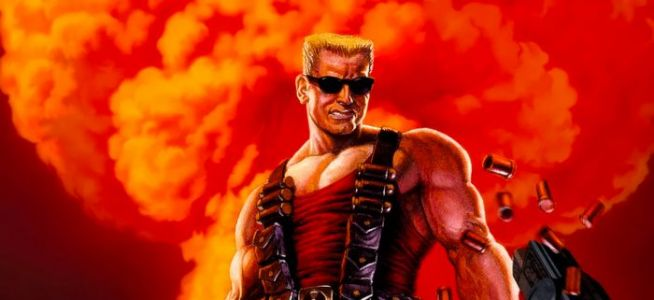 'Duke Nukem' Movie Brings 'Assassin's Creed' Producer on Board to Make a 'Deadpool'-Inspired Film