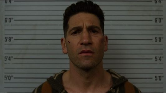 The Punisher Season 2 Episode 2 Recap