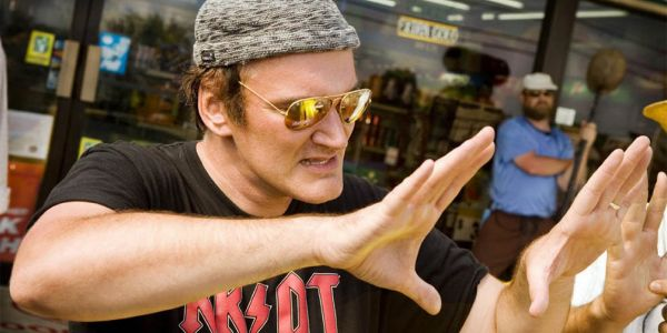 Rumor: Quentin Tarantino's 1969 Movie In Trouble At Sony