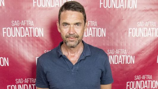 The CW's Batwoman Adds Dougray Scott as Jacob Kane