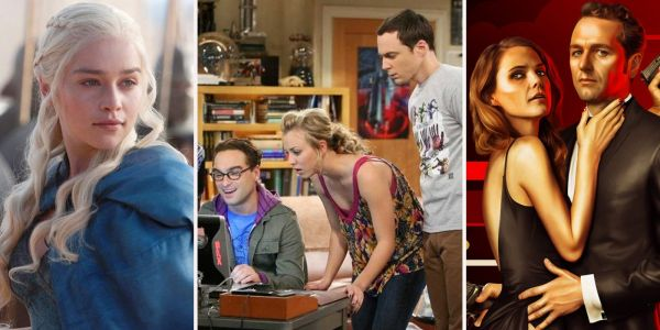 17 Shows That Will Never Be On Netflix