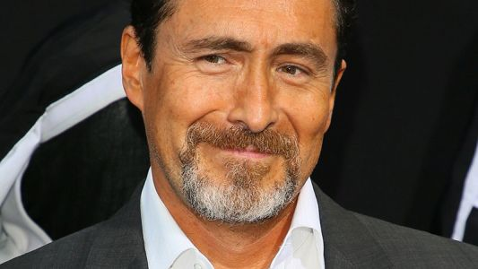 Demián Bichir Joins Millie Bobby Brown in Godzilla vs. Kong
