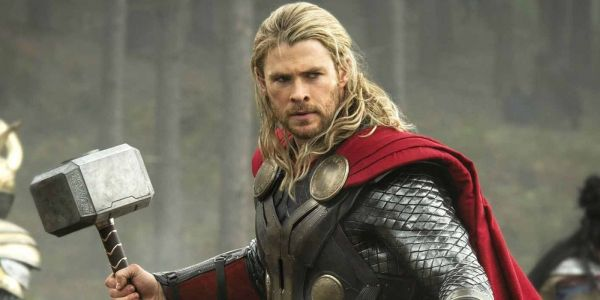 Thor: 10 Fan Theories About Chris Hemsworth's Role In Love And Thunder