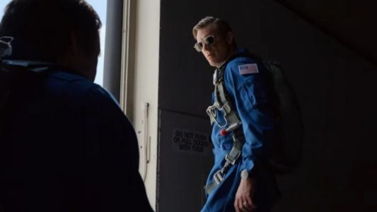 For All Mankind Season 2 Trailer Prepares for a New Mission