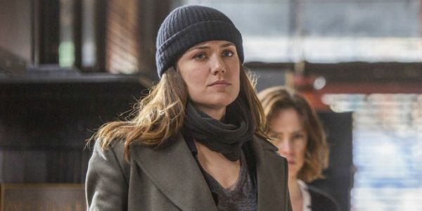 The Blacklist's Season 6 Premiere Date Just Got Changed At NBC