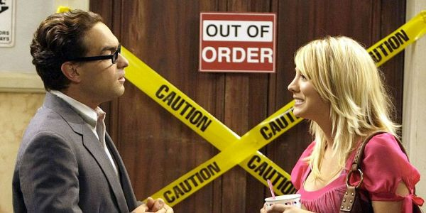 Big Bang Theory Finale: Everything Kaley Cuoco Wants Revealed Before it Ends