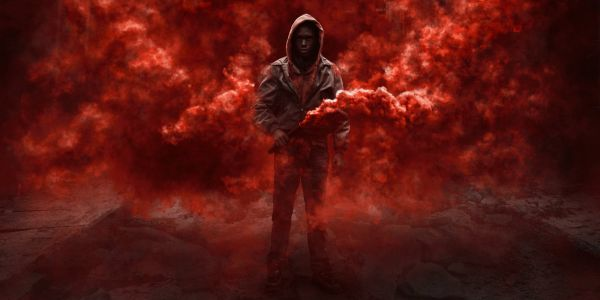 Captive State Teaser Trailer: Humanity Embraces Its Alien Overlords