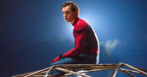 Sony Officially Responds to Spider-man Deal: Kevin Feige Is