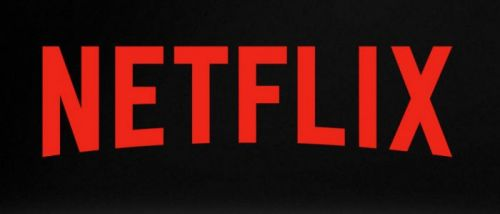 Netflix Launching a Production Hub in New Mexico, Totaling $1 Billion in Business Over 10 Years