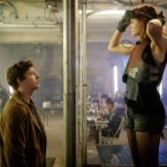 Movie News: 'Ready Player One' Makes Dazzling Debut; Bradley Cooper's Spy Thriller 'Matt Helm' Moves Forward