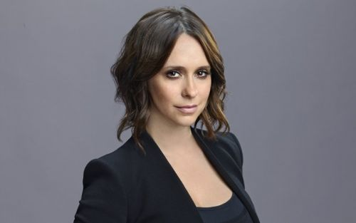 Jennifer Love Hewitt Joins 9-1-1 Season 2 as Series Regular