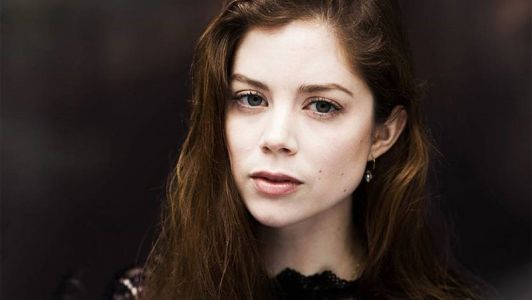 'The Spanish Princess': Charlotte Hope To Star In 'The White Princess' Follow-Up On Starz
