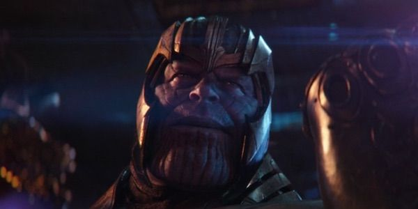 Apparently One Of Avengers: Infinity War's Infinity Stones Was More Important Than We Thought