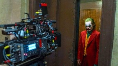 How to Recreate the Look of 'Joker' on a Small Budget